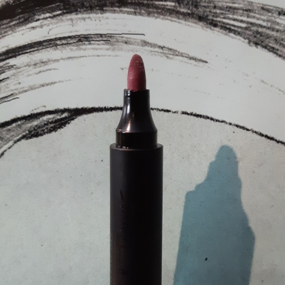 MAC Cosmetics Other - NEW | Brant Brothers, Lipstain Marker